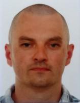 CZAJKA Bartosz