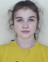GETKA Aleksandra