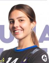 FILIPEK Julia