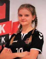 KORPOWSKA Zuzanna