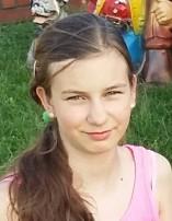 KOWALEWSKA Natalia