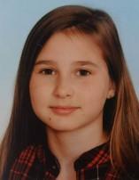 BURGHARD Martyna