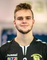 BOMBA Sergiusz