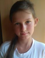 KULEWSKA Katarzyna