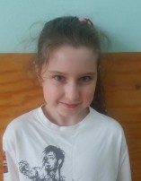 WINKOWSKA Nadia