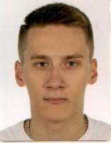 BOROWSKI Bartosz