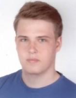 ADAMSKI Igor