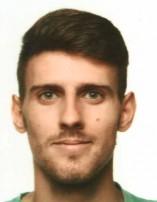 GROZDEK Paulo