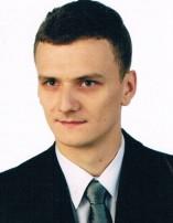 WÓJCIK Sebastian