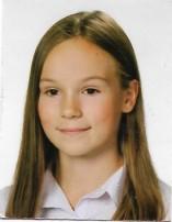 FEDOROWICZ Justyna