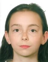 WITCZAK Paulina