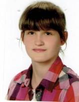 STARCZYK Magdalena