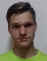 DOMAS Marcin
