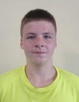 GRACZYK Maciej