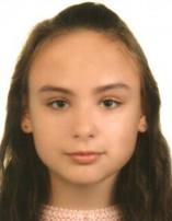 ZABOROWSKA Natalia