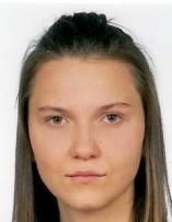 MEYER Martyna