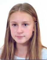 PASTUSZEK Paulina