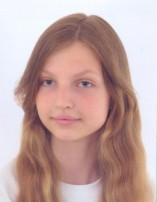 ŻUCHOWSKA Julia