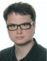 SZYMANOWSKI Piotr