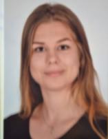 WALACIK Katarzyna