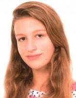 OSSOWSKA Julia
