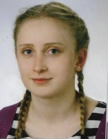 KANIK Oliwia