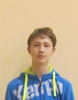 ZIELIŃSKI Krzysztof