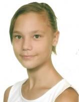 DEMBNA Sabina