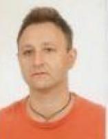 MOROZEWICZ Mariusz