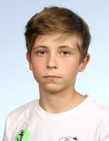 MARKIEWICZ Igor