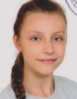 CABAJ Martyna