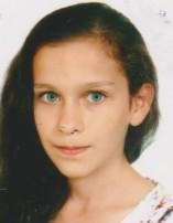 NOSKIEWICZ Marianna