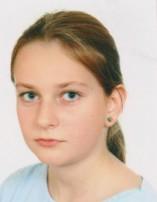 SKOREK Antonina