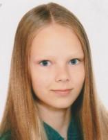 SOKÓŁ Michalina