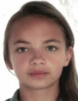 BEKISZ Natalia