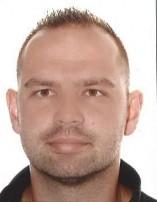 MOLIS Bartosz