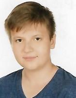 PIECHOCKI Igor