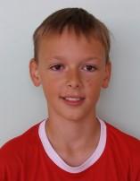 WICHMANN Konrad
