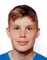 SKIERKA Marcel