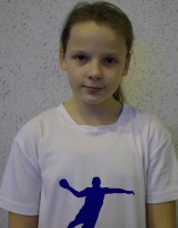 MACHNIO Michalina