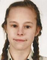 MALIKOWSKA Natalia