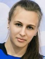 RYSHKO Tatiana
