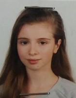 MAJEWSKA Martyna