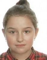 BADOWSKA Barbara