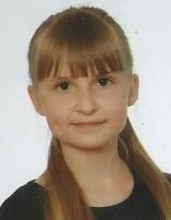 BĄK Weronika