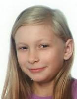 CICHECKA Paulina