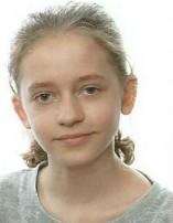 LATUSZEK Marta