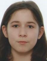 OLIWA Weronika