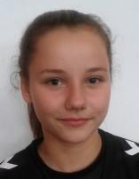 JANIK Marianna