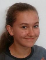 KOWALSKA Amelia